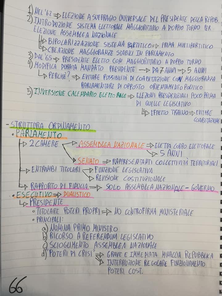 Diritto costituzionale e amministrativo pdf printer