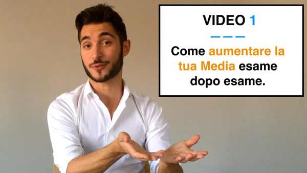 Video-lezioni